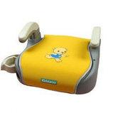 Автокресло бустер Kidstar 2030, 15-36 кг, фото 2