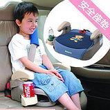 Автокресло бустер Kidstar 2030, 15-36 кг, фото 3