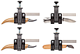 Насадка для заточки маленьких ножей, фото 3