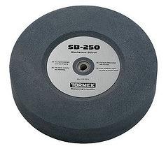 Заточной круг Tormek SB-250, Р220