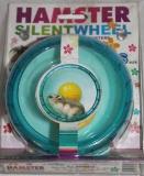 Колесо для хомячка, диаметр 11см