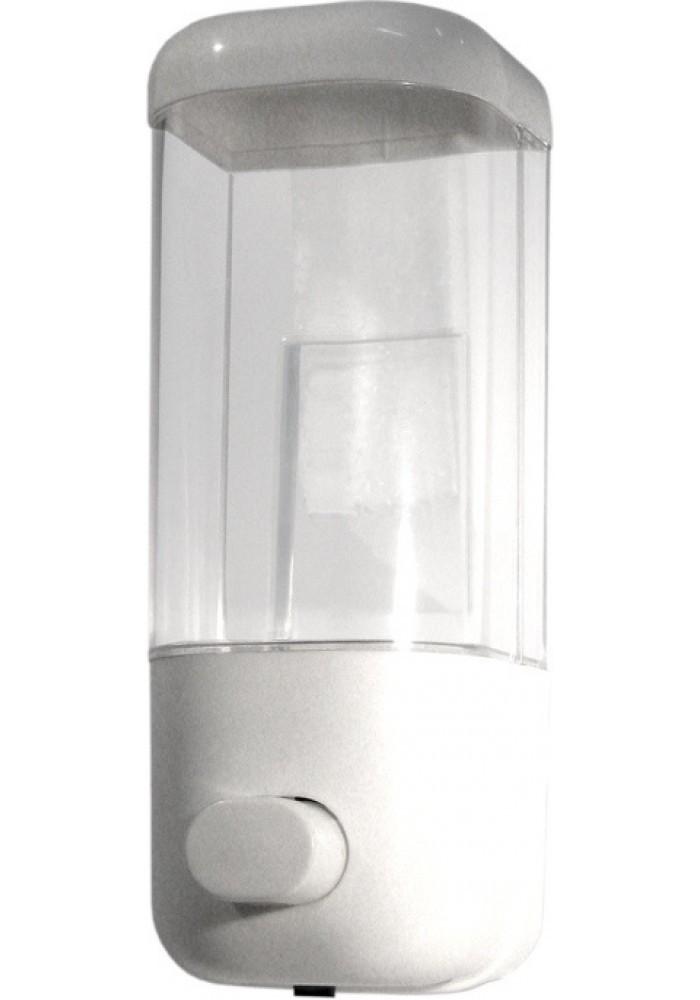 Дозатор жидкого мыла настенный (Диспенсер) 500