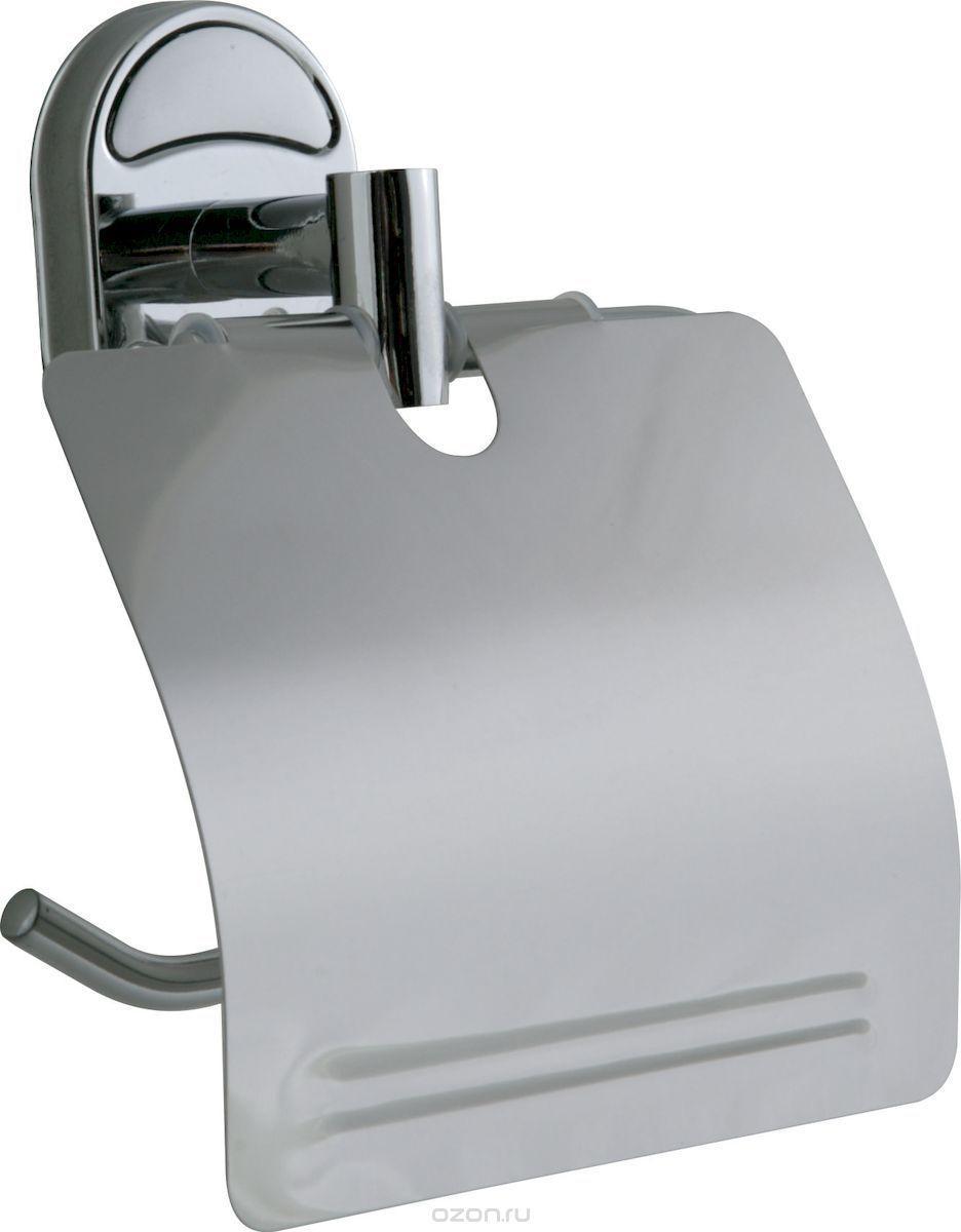 Держатель туалетной бумаги E6007