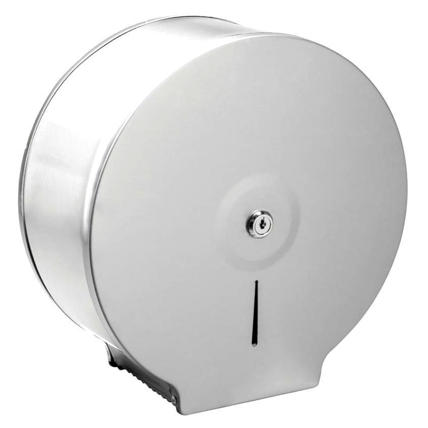 Держатель туалетной бумаги E011