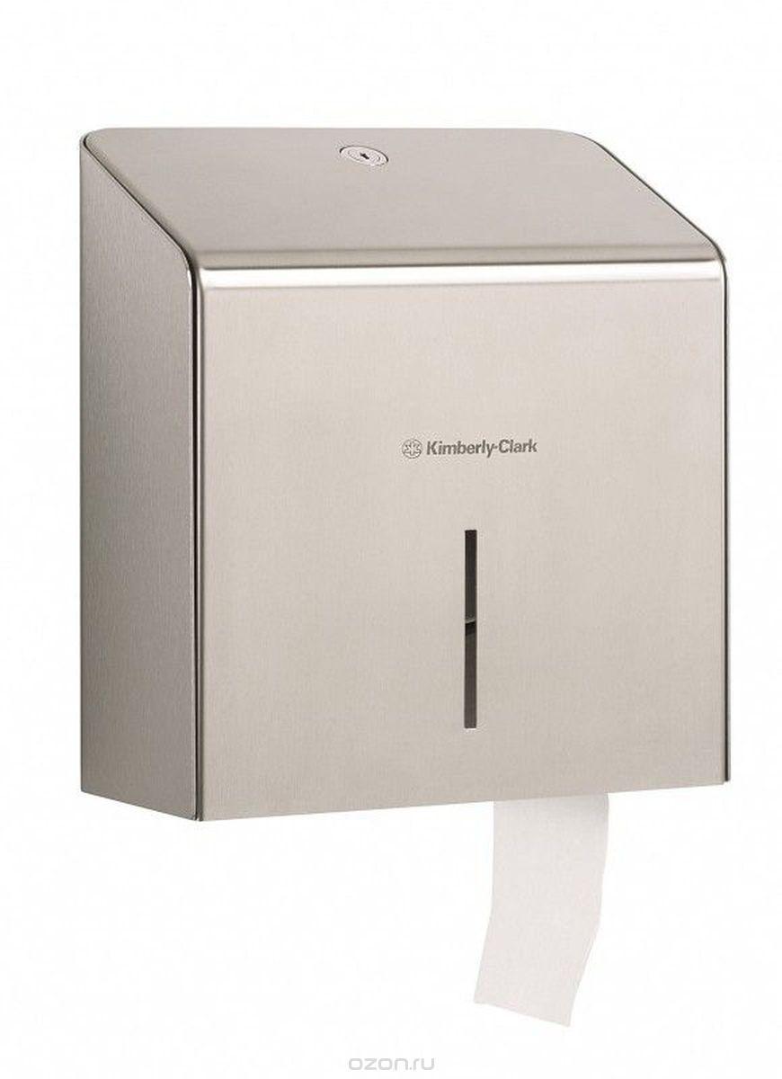 Держатель туалетной бумаги 8209
