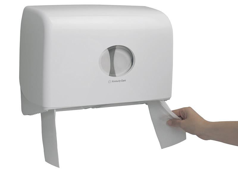 Держатель туалетной бумаги E1008