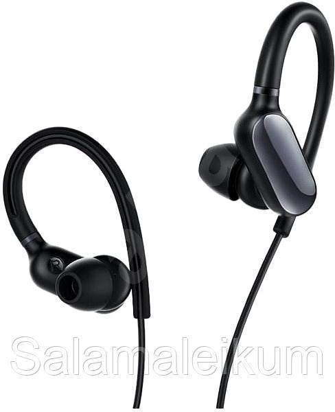 Mi Bluetooth Earphones