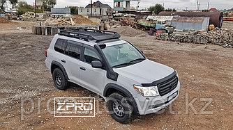 Шноркель для Toyota Land Cruiser 200