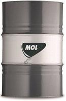 Компрессорное масло MOL Compressol R 46 AL (195 литров бочка)
