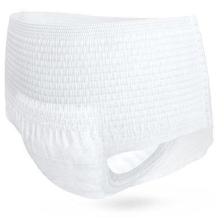 Подгузники-трусики  TENA Pants Normal L 10 шт , фото 2