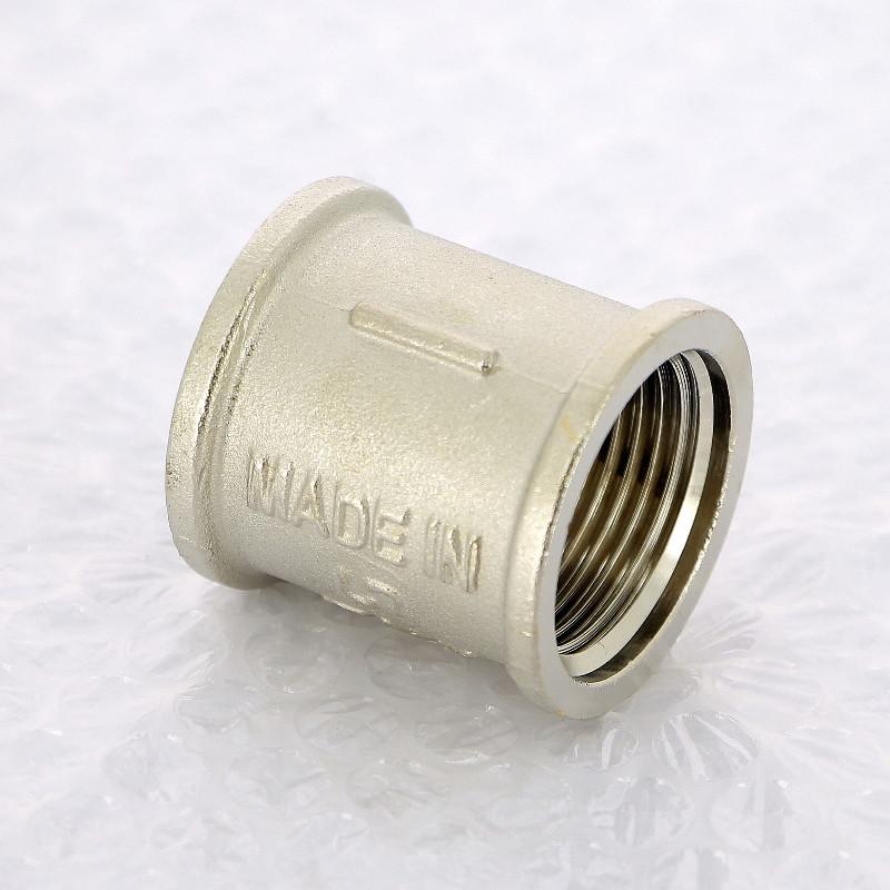 LTM муфта - 15  (1106)