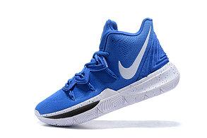 """Баскетбольные кроссовки Nike Kyrie (V) 5 """"Blue"""" from Kyrie Irving , фото 3"""