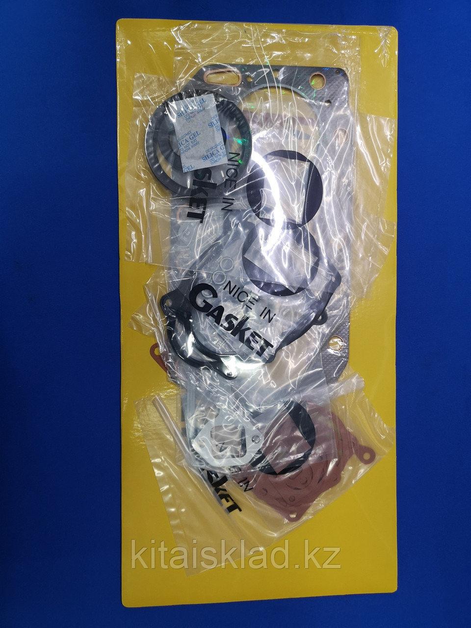 Ремкомплект прокладок 3TN100 YANMAR 719032-92600