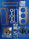 Ремкомплект прокладок 3TN100 YANMAR 719032-92600, фото 4