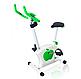 Велотренажер Apple Home Sport до 100 кг, фото 3
