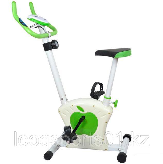 Велотренажер Apple Home Sport до 100 кг