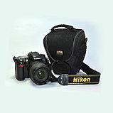 Nikon D7000, фото 7