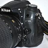 Nikon D7000, фото 2