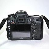Nikon D7000, фото 3