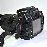 Nikon D7000, фото 4