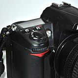 Nikon D7000, фото 6