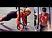 Гимнастические кольца CrossFit, фото 3