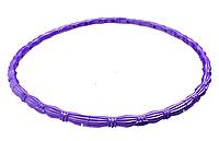 Массажный обруч Hula Hoop