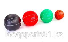 Мяч медицинский (медбол)