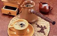 Любителям чая и кофе