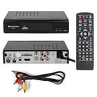 Цифровой ресивер DVB-T3 MRM-POWER ST-004