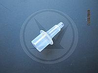 Мундштук для алкотестера FiT239-Pro, фото 1