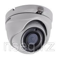 Hikvision DS-2CE76D3T- ITMF (2.8 mm) HDTVI 1080P, фото 2