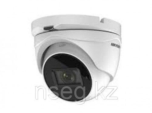 Hikvision DS-2CE79D3T- IT3ZF (2.7 - 13.5 mm) HDTVI 1080P, фото 2