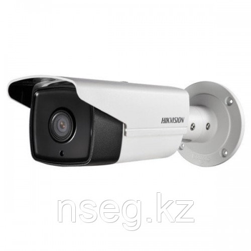 Hikvision DS-2CE16F1T- IT3Z (2.8 - 12mm )+ DS-1H18 HD TVI 3 MP EXIR