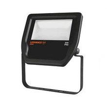 Прожектор LED 20w 4000K IP65 черный