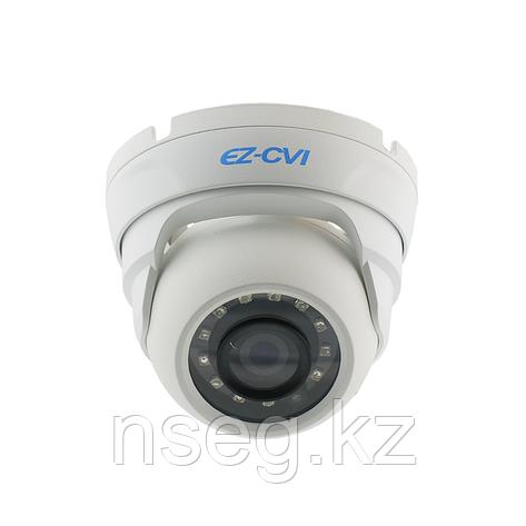 EZCVI HAC - T1A41P ( 3.6 mm) 4 MП , фото 2