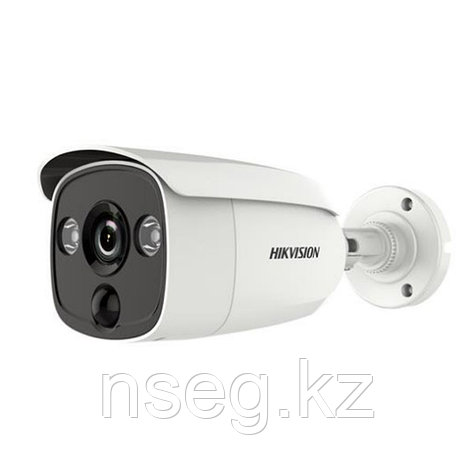 Hikvision DS-2CE11HOT- PIRL (2.8mm ) HD-TVI 5MP, фото 2