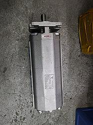 Насос гидравлический трехсекционный CB-KPL63/63/40 кран ZOOMLION 25 тонн