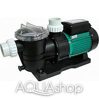 Насос с префильтром Aqualine LX STP100M/VWS100M
