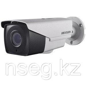 HIKVISION DS-2CE16H1T-IT3Z (2.8- 12 mm) HDTVI 5MP уличные камеры, фото 2