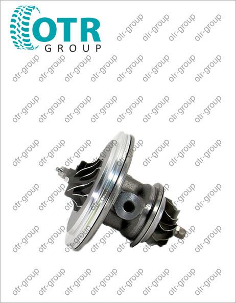 Картридж турбины Jrone 1000-010-407