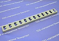 Стойка кабельная К1153 У3 / К1153 УТ2,5 оц.