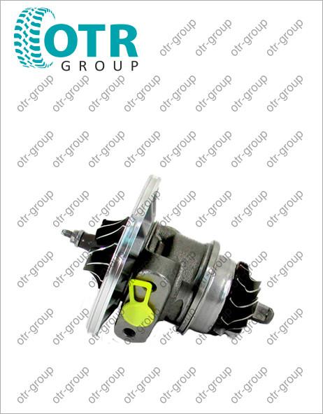 Картридж турбины Jrone 1000-010-459
