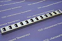 Стойка кабельная К1154 У3 / К1154 УТ2,5 оц.