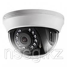 Hikvission DS- 2CE56HOT- IRMMF ( 2.8mm) HDTVI 5 MP