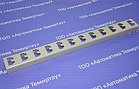 Стойка кабельная К1155 У3 / К1155 УТ2,5 оц.