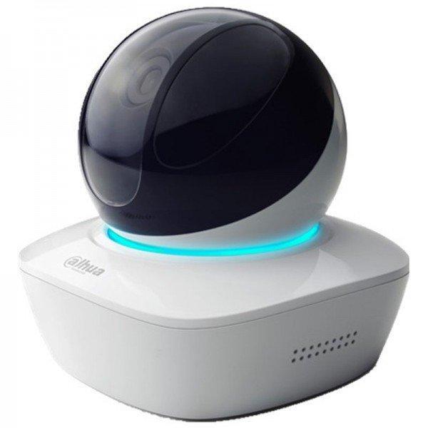 IP Камера IPC-A35P    Wi-Fi