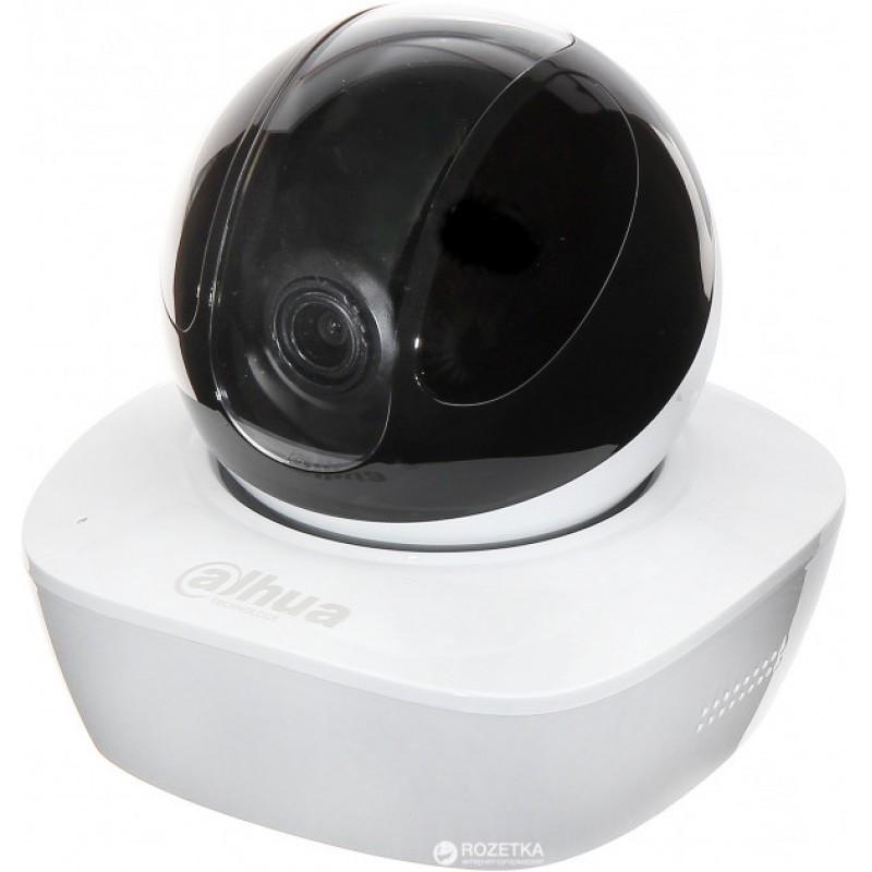 IP Камера IPC-A46P   Wi-Fi