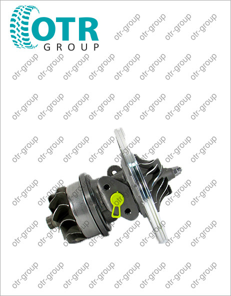 Картридж турбины Jrone 1000-010-496