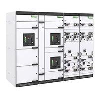 Blokset Низковольтные комплектные устройства для управления двигателями и распределения электроэнергии на токи
